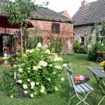 Gartenimpressionen_3