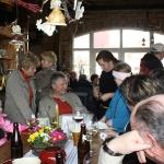 Hoffest in Turnow_11