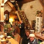 Hoffest in Turnow_4