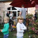 Hoffest in Turnow_9