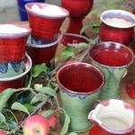 Keramik_2