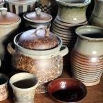 Keramik_3