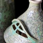 Keramik_4