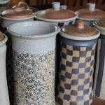 Keramik_5