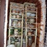Keramik_8